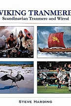 VIKING TRANMERE Scandinavian Tranmere and Wirral